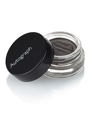 Ultimate Wear Gel Eyeliner Home