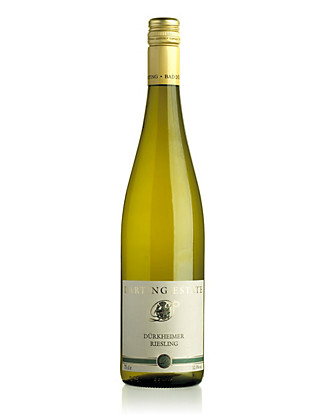 Darting Estate Dürkheimer Michelsberg Riesling - Case of 6 Wine