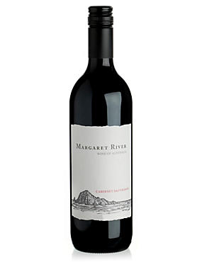 Margaret River Cabernet Sauvignon - Case of 6