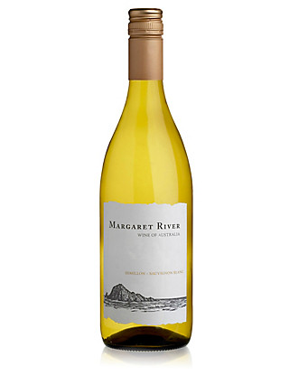 Margaret River Semillon Sauvignon Blanc - Case of 6 Wine