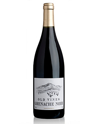Old Vines Grenache Noir - Case of 6 Wine