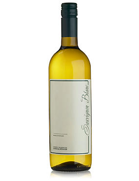 Hungarian Sauvignon Blanc - Case of 6