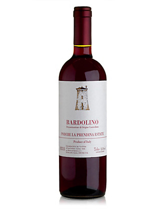 Bardolino DOC - Case of 6 Wine