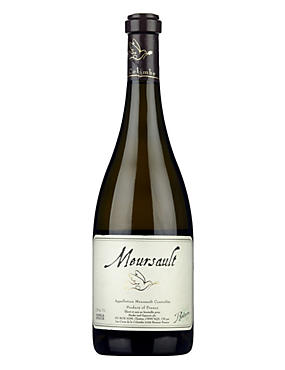 Meursault - Single Bottle