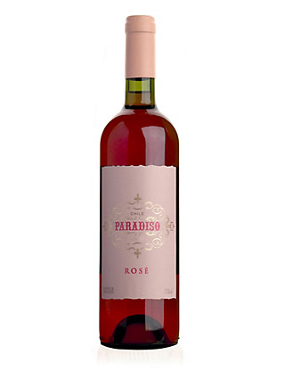 Paradiso Rosé - Case of 6 Wine
