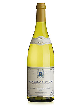 Montagny Premier Cru - Case of 6
