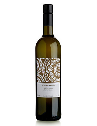 Golden Valley Grasevina 2012 - Case of 6 Wine