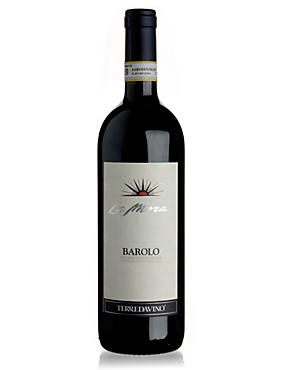 Barolo La Mora - Case of 6
