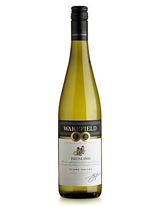 Wakefield Riesling - Case of 6 Wine