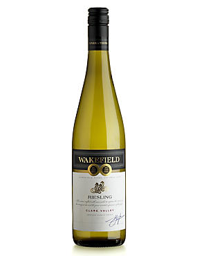 Wakefield Riesling - Case of 6