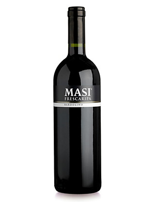 Masi Bardolino - Case of 6 Wine