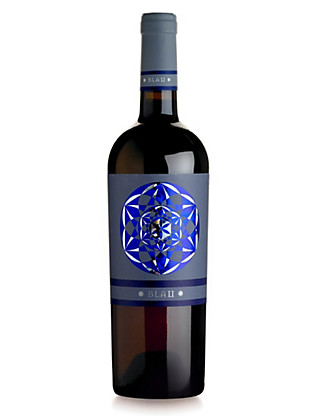 Blau Montsant - Case of 6 Wine