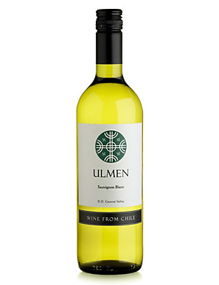 Ulmen Sauvignon Blanc - Case of 6 Wine