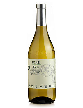 Ascheri Langhe Arneis - Case of 6