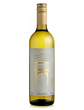 Grillo - Case of 6