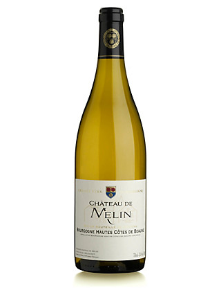 Château de Melin Hautes Cotes de Beaune - Case of 6 Wine