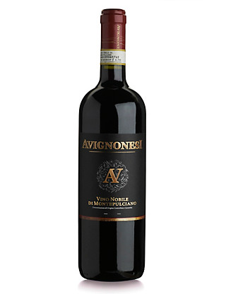 Avignonesi Vino Nobile di Montepulciano - Single Bottle Wine