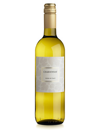 Chardonnay Varietale - Case of 6 Wine