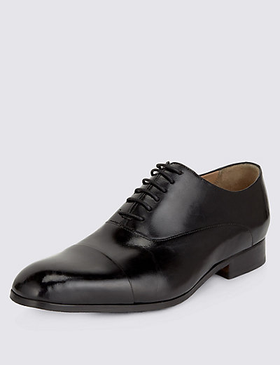 What Is An M S Wide Shoe Fitting