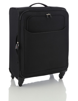 Medium Longhaul Super Lightweight Rollercase Home