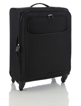 Medium Longhaul Super Lightweight Rollercase