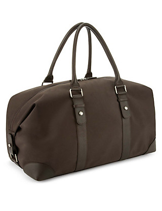 Holdall Bag Clothing