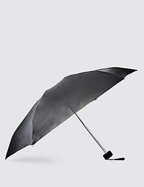 Compact Umbrella with FLEXIRIB™