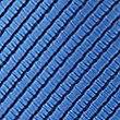 Twill Tie, BLUE MIX, swatch