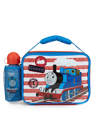 Thomas & Friends™ Lunch Bag (Younger Boys) Clothing