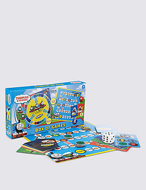 Thomas & Friends™ Game