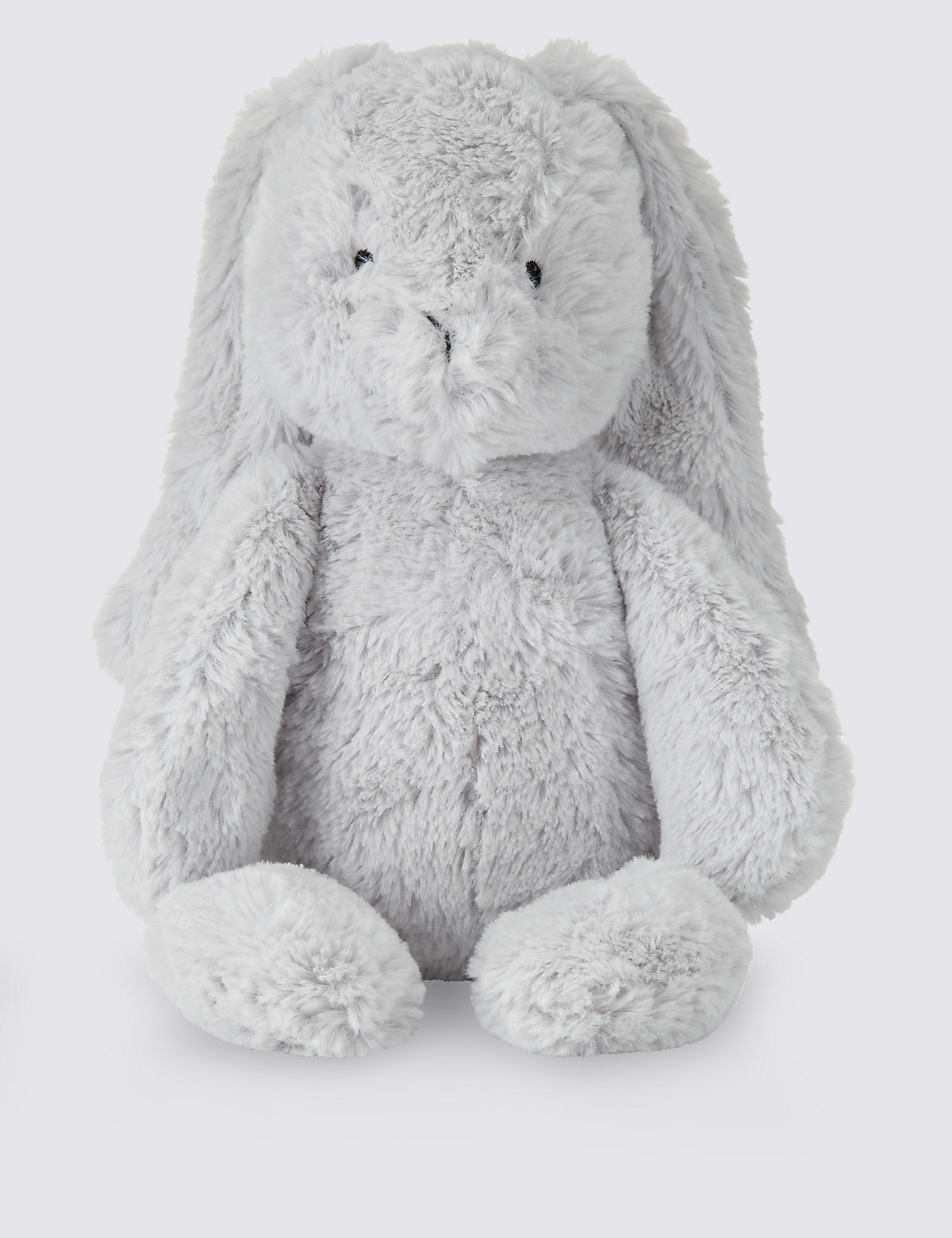 Easter gifts ms bunny negle Image collections
