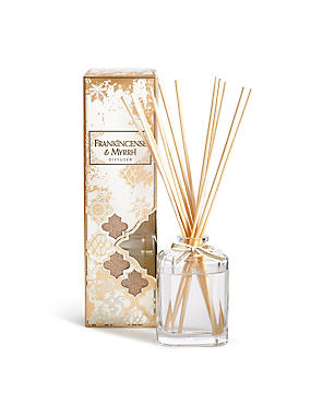 Frankincense & Myrrh 100ml Reed Diffuser