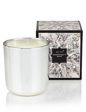 Per Una Grapefruit Zest Candle