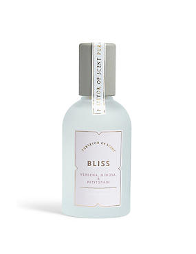 Bliss 100Ml Room Spray