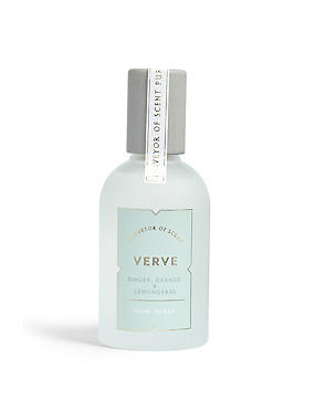Verve 100Ml Room Spray