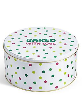Cake Tins Amp Cupcake Cases Cake Storage Amp Muffin Tins M Amp S