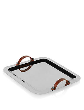Bloomsbury Bar Tray