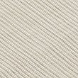 Set of 2 Rib Woven Placemats, NATURAL, swatch