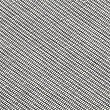 Set of 2 Rib Woven Placemats, CHARCOAL, swatch