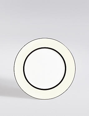 Manhattan Side Plate