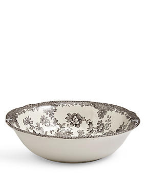 Rosalie Cereal Bowl