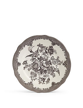 Rosalie Side Plate