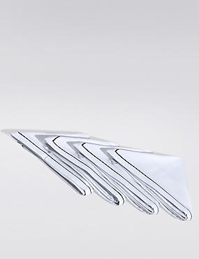 4 Pack Sue Timney Napkins