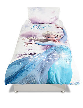 Pure Cotton Disney Frozen Bedding Set
