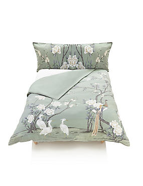 Ophelia Bedding Set
