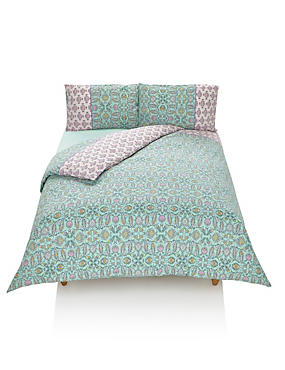 Isobella Bedding Set