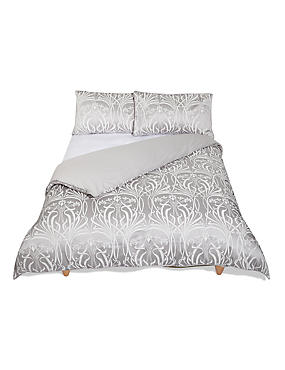 Elizabeth Jacquard Bedding Set