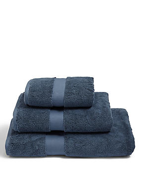 Aegean Spa Towel