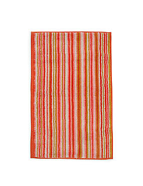 Phoenix Striped Mat