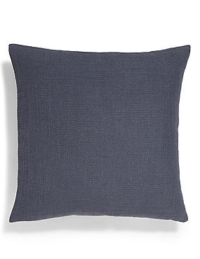 Bantry Weave Cushion